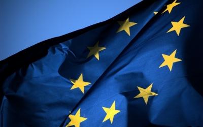 Lüksemburg,Macaristan'ı AB'den atmak istiyor