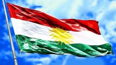 Kuzey Irak Bağımsız Kürdistan Oluyor