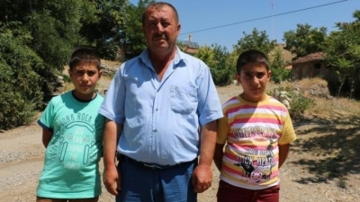 Linç edilen askerin babası: Davacı olacağım