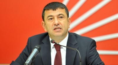 Necip Hablemitoğlu suikasti için araştırma önergesi