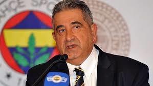 Mahmut Uslu: Eren Derdiyok'u transfer etmek istedik!