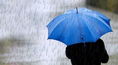 Meteoroloji uyardı: '2 İlde sağanak yağış beklentisi var'