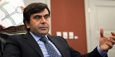 MEB Müsteşarı'ndan öğretmenlere: Yeni cezalar olabilir