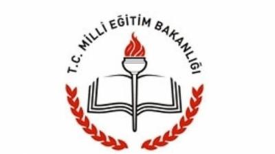 MEB: 3 bin 592 öğretmen görevine iade edildi
