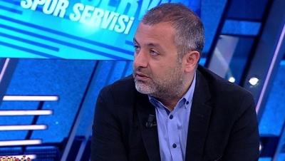 Mehmet Demirkol: Beni delirtmesinler