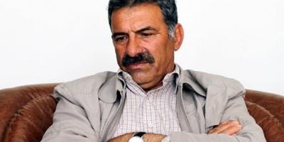 Mehmet Öcalan görüş için İmralı'ya gidiyor