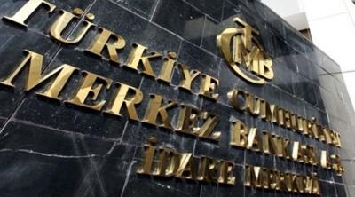 Merkez Bankası enflasyon rakamlarını değiştirmedi