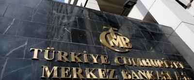 Merkez Bankası'ndan 'tedbir' açıklaması