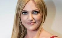 Meryem Uzerli'nin Sevgilisi Film Galasında Kıskançlık Krizine Girdi