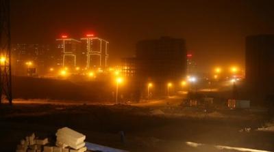 Meteoroloji Uyardı! Toz Fırtınası Geliyor