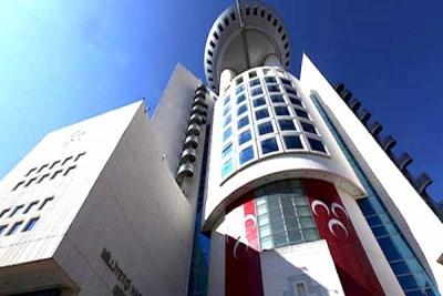 MHP'de kurultay tarihi açıklandı