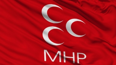 MHP'den Gaziantep saldırısı için inceleme heyeti