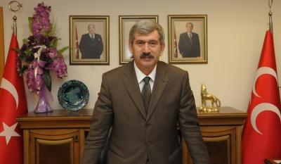 MHP'den Trump Erdoğan Görüşmesine Değerlendirme