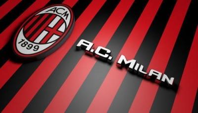 Milan, Çinliler tarafından satın alındı