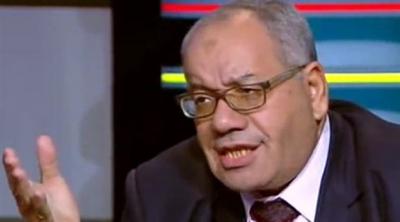 Mısırlı avukattan skandal sözler: 'Kot giyen kadına tecavüz vatani görevdir'