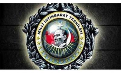 MİT'e darbeyi ihbar eden binbaşı TSK'dan ihraç edildi