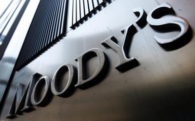 Moody's'e büyük şok! Savcılığa şikayet edildi
