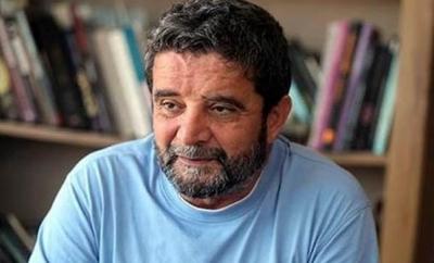 Mümtazer Türköne hakkında tutuklama talebi