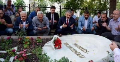 Mustafa Destici: Bütün darbeleri lanetliyoruz