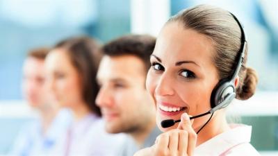 Müşteri Hizmetlerini Aramak Ücretsiz