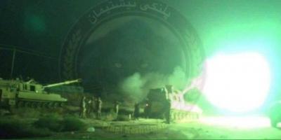 Musul'u IŞİD'in elinden kurtarma operasyonu başladı