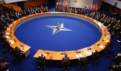 NATO'dan Afganistan'a desteğe devam kararı
