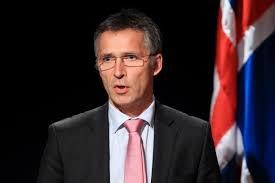 NATO'dan Birleşik Krallık açıklaması