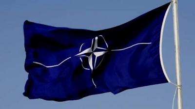 NATO'dan üyelik açıklaması!
