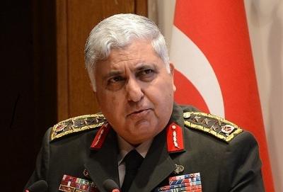 CHP, Necdet Özel'in ünvan ve haklarının alınması için kanun teklifi verecek