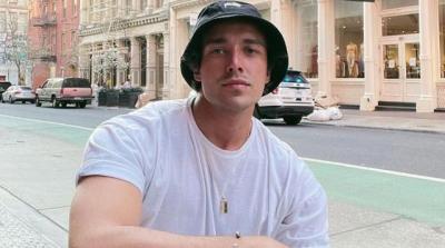 New York'taki Fare İstilasından Cemal Can Canseven'de Nasibini Aldı