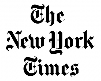 New YorkTimes :'CIA ve Pentagon Cerablus'ta birbiriyle savaşıyor'