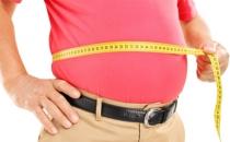 Obezite'nin önüne geçilemiyor