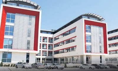 OHAL kararıyla kapatılan üniversitelerde FETÖ desteği