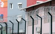 Okullarda güvenlik tedbirleri arttırılıyor