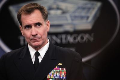 ABD'den 'Selahattin Demirtaş' açıklaması: Endişeliyiz