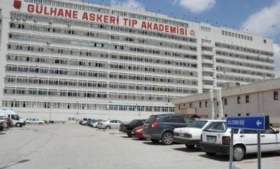 GATA ve askeri hastaneler Sağlık Bakanlığı'na devredildi