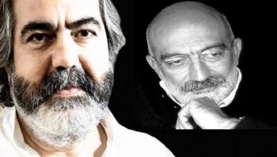 Orhan Pamuk, Altan'ların gözaltına alınmasına tepki gösterdi