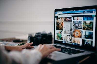 Pandemi süreci dijital pazarlama olan ilgiyi arttırdı