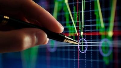 Parex Borsası Nedir?