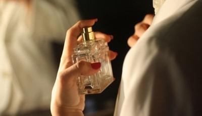 Parfüm, şampuan ve diş macunu için ek vergi kararı