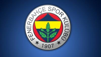 Fenerbahçe eski oyuncusuyla anlaştı!