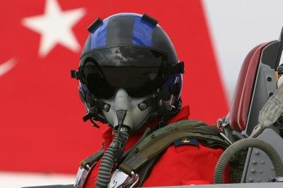 Pilot adayları için başvuru tarihleri açıklandı