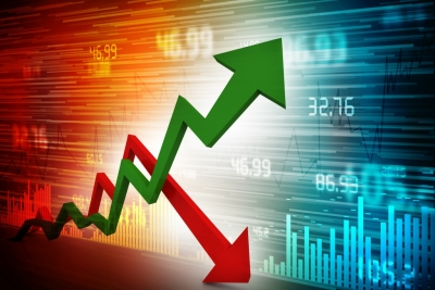 Piyasanın gözü kulağı ''Nisan enflasyon'' rakamlarında