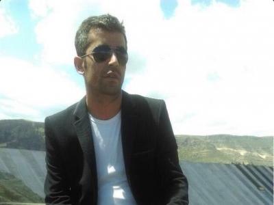 PKK tarafından kaçırılan Naci Adıyaman öldürüldü