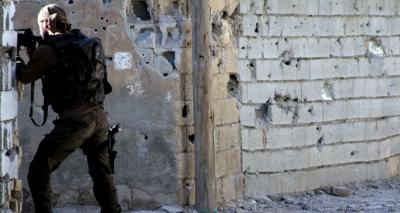 Çukurca'da 209 terörist etkisiz hale getirildi