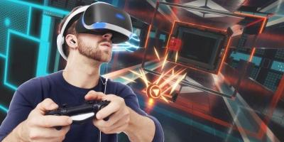 PlayStation VR'ın Türkiye'de satışa çıkacağı tarih belli oldu!