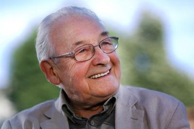 Polonyalı yönetmen Andrzej Wajda hayatını kaybetti
