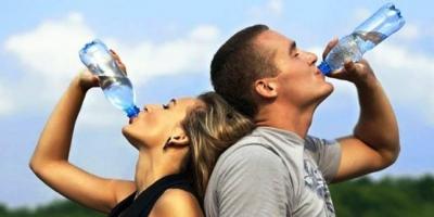 Ramazanda su tüketimi nasıl olmalı?