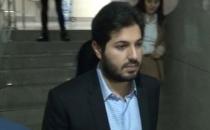 Reza Zarrab ABD'de tutuklandı, 75 yıl hapsi isteniyor