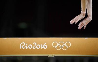 Rio Olimpiyatları TRT'de yayınlanacak